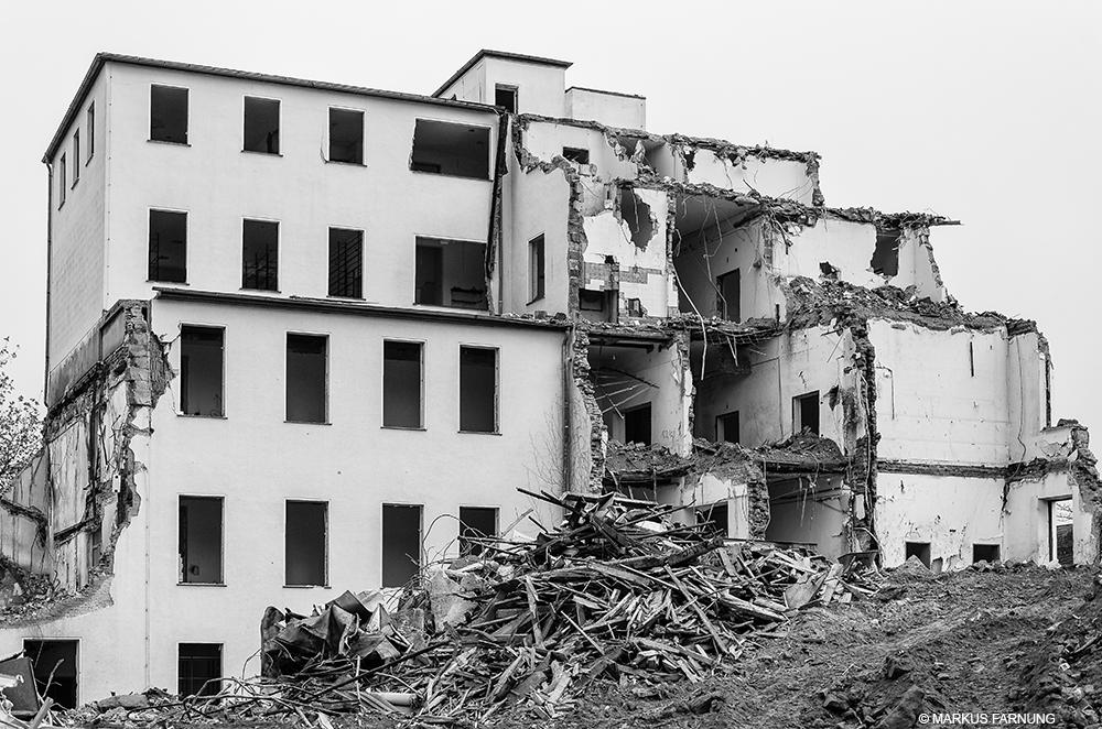 alte frauenklinik gießen frankfurt