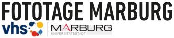 Fototage Marburg
